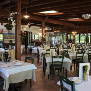 Trattoria Monsuà - Trattoria a Verona