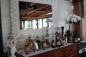 Trattoria Monsuà - Trattoria a Verona - Cucina casalinga a Verona